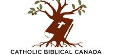 Catholic Biblical Canada Catholic, Presents, Canada, Faith, History, Character, Gifts, Historia, Favors