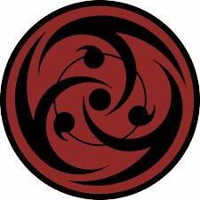 Naruto Gaara, Naruto Uzumaki Shippuden, Anime Naruto, Sarada E Boruto, Naruto Eyes, Itachi Uchiha, Mangekyou Sharingan, Sharingan Png, Naruto And Sasuke Wallpaper