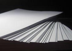 creative Free Realistic Photo DOWNLOAD (.jpg) :: http://vector-graphic.de/photo-cat-creative-0-paper-ream-stack-creative-freeid-224224i.html ... paper, ream, stack ... creative paper, ream, stack creative images art template design photo print idea gift pictures Realistic Photo Graphic Print Business Web Poster Vehicle Illustration Design Templates ... DOWNLOAD :: http://vector-graphic.de/photo-cat-creative-0-paper-ream-stack-creative-freeid-224224i.html