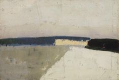 Google Image Result for http://www.artupdate.nl/wp-content/uploads/2010/07/Sta%25C3%25ABl-Nicolas-de-1952-Paysage.jpg