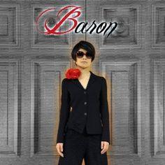RoseLoveお勧めのBGM(^^♪(2014/04/19更新)◇Baron /RoseLove