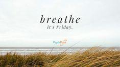 Mental Health Support, Breathe