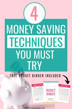 These budgeting methods are on point! If you just started budgeting and need budgeting for beginner's advice, this is the best place to start. These methods will have you saving money in no time and provide you will full proof free budget printables. #budgetingfinances #budgetingtips Savings Challenge, Money Saving Challenge, Savings Plan, Budgeting Finances, Budgeting Tips, Best Money Saving Tips, Saving Money, Budget Binder, Living On A Budget
