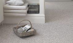 How to Repair a Snag in a Loop Pile Carpet | Carpetright Infocentre