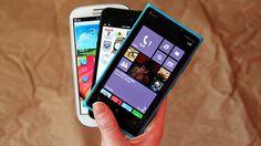 Η Ινδία εκτόπισε τις ΗΠΑ από τη δεύτερη θέση της αγοράς των smartphones ~ Geopolitics & Daily News