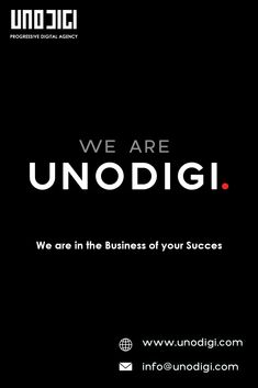 Do you want to guide your company to greatness? Check out the meaning of success, we are in the business of your success. . Let's talk - 091775 08848 or info@unodigi.com our website #unodigi . . Follow us at @unodigi @unodigi @unodigi . #unodigi #digitalagency #beinspired #webdesign #mobileapp #ux&ui #socialmedia #hyderabad #vizag #work #godigital #web #mobile #ecommerce #Social #leads #strategies #motivation #work #godigital #clientlove #goals #digitalmarketing #adagency #business #teamwork Success Meaning, Hyderabad, Teamwork, Mobile App, Ecommerce, Digital Marketing, Meant To Be, Web Design, Social Media