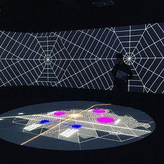 #BorderCity, collaboration with #FernandoRomero #FR-EE @london_design_biennale, on view thru 9/27 @somersethouselondon. #typography #UtopiaByDesign #LDB2016 #type#exhibitiondesign #infographic#architecture #urbanplanning #nowall