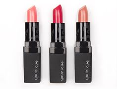 Moodstruck Opulence Lipstick