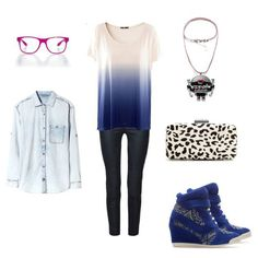 look-fashion-geek