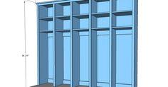 locker style mudroom locker cubbies.pdf