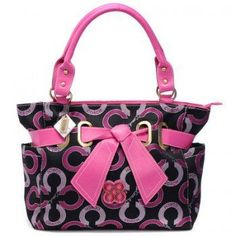 The Design Of Tide Exquisite Bags Distress Merchandise Coach What Are You Waiting For