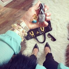 insta inspiration - FashionHippieLoves