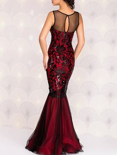 5c51b37799 15 Best prom images in 2018   Evening dresses, Formal dresses ...