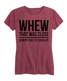 T Shirts With Sayings, Cute Shirts, Funny Shirts, Funny Outfits, Cool Outfits, Tee Shirt Designs, Personalized T Shirts, What To Wear, My Style