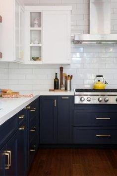 De mooiste trends voor je interieur volgens Pinterest - Gazet van Antwerpen: http://www.gva.be/cnt/dmf20161214_02625819/dit-worden-de-interieurtrends-van-2017-volgens-pinterest