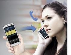Online shopping store - Now you can buy online the Samsung Galaxy S3 Mini i8190 in uae with lower price.
