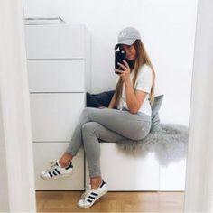 gorra-gris