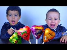 Ryan and his little brother learn colors with finger chocolat ! Gata Marie, Baby Club, Learning Colors, Brother, Finger, Make It Yourself, Youtube, Tattoo, Kitchens