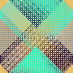 High-quality Vector Pattern Designs at patterndesigns.com - , designed by Andreas Loher
