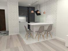 Bathtub, Interior Design, Bathroom, Standing Bath, Design Interiors, Bath Room, Bath Tub, Home Interior Design, Interior Architecture