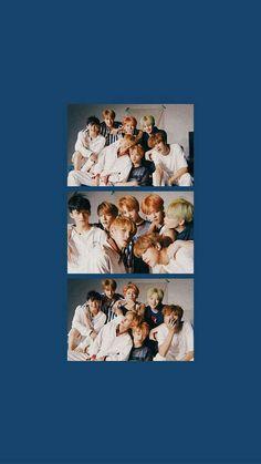 Nct way v Astro Wallpaper, Tumblr Wallpaper, Iphone Wallpaper, Taeyong, All Meme, Jeno Nct, Na Jaemin, K Pop, K Idols