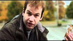 LOVE Mike Birbiglia!! Sleepwalk With Me Trailer (2012) HD, via YouTube.