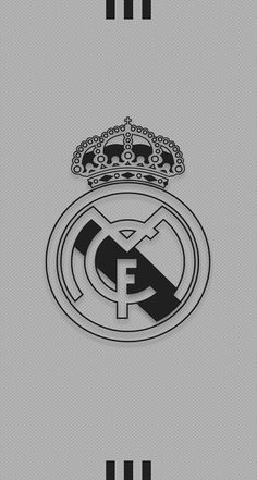 Rel Madrid - Wallpaper Real MAdrid club Source by Real Madrid Team, Logo Del Real Madrid, Real Madrid History, Cristiano Ronaldo Real Madrid, Cristiano Ronaldo Lionel Messi, Imagenes Real Madrid, Football Player Drawing, Real Madrid Pictures, Real Madrid Manchester United