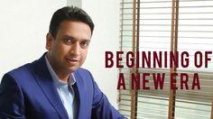 @Sachin Mittal