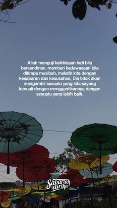 Ideas quotes indonesia motivasi belajar for 2019 Quotes Rindu, Allah Quotes, Muslim Quotes, Text Quotes, Quran Quotes, Mood Quotes, Quotes Lucu, Life Quotes, Sabar Quotes