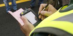 Anulada una norma que incentiva a la Guardia Civil a multar Más info: http://www.muchocoche.net/foro-coches/foro-general/697-anulada-una-norma-que-incentiva-a-la-guardia-civil-a-multar#738