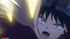 Inuyasha Fan Art, Boku No Hero Academy, Sailor Moon, Anime Art, Naruto, Girl Power, Girls, Sailor Moons, Art Of Animation