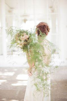 http://clairepettibone.com/blog/2012/07/midsummers-dream/the-orangery-160/