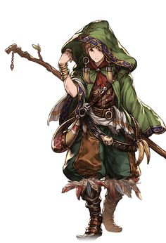 Explore Hd Fantasy Wizard, Fantasy Men, High Fantasy, Anime Fantasy, - Dnd Characters Concept Art and upload more creative png images on Sccpre. Fantasy Character Design, Character Creation, Character Design Inspiration, Character Art, Animation Character, Dnd Characters, Fantasy Characters, Elf Druid, Fantasy Rpg
