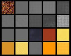 website textures - Google zoeken
