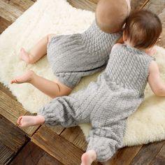 DSA47-07A Bestis buksebjørn lang bukse | Du Store Alpakka Knitting For Kids, Baby Knitting Patterns, Tip Top, Baby Barn, Beautiful Babies, Kids And Parenting, Shag Rug, Little Ones, Knit Crochet