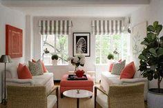 designindulgencescoral-peach-black-gray-color-schemes-design-indulgences-bathroom-vanity-wallpaper.jpgpeach-black-gray-entry-design-1.jpgdownload-1-6. ...