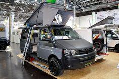 Bus Camper, Vw Eurovan Camper, Vw T5 Campervan, Vw Syncro, Campervan Ideas, Volkswagen Touran, T3 Vw, Volkswagen Transporter, Road Trip Van