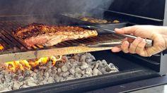 Cocinar con brasas: ¿horno o parrilla? - http://www.conmuchagula.com/cocinar-con-brasas-horno-o-parrilla/?utm_source=PN&utm_medium=Pinterest+CMG&utm_campaign=SNAP%2Bfrom%2BCon+Mucha+Gula