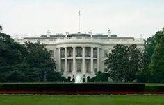 Σε συναγερμό ο Λευκός Οίκος