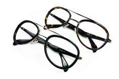 d291670bd3 Size 56-17 Menizzi B759. Glasses Face Shape
