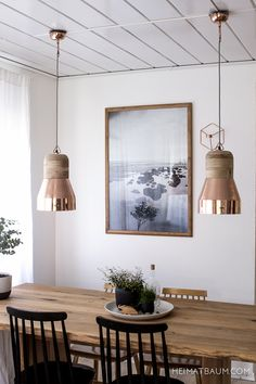 Heimatbaum, home tour, German interior blogger, interior design, blogger home, interior styling, natural styling