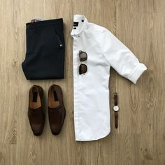 #outfitideas #menstyle #mensaccessories #casualstyle #menwithstreetstyle #mensguides #outfitgrid #mens