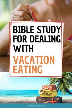 It's so easy to overeat on holiday and during vacations. But use these strategies to help you stay within your boundaries even on vacation. Learn how to fight the temptation and be diligent on your plan. Weight Gain, Weight Loss Tips, Healthy Body Images, Study Inspiration, Happy Independence Day, Make It Through, More Fun, Vacations, Bible Verses