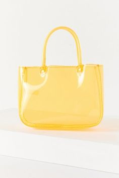 a0ff9f416e 78 Best Bags images in 2019 | Tote Bag, Bags, Totes