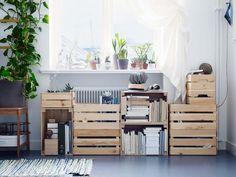 orden-cajas-IKEA