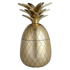 Head-Turning Home Accessories   sheerluxe.com