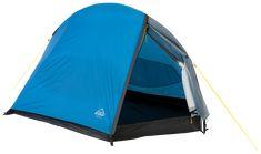 Specs för Basecamp Trekker (2) Tält Egenskaper & Information