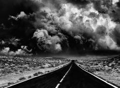 Road to Oblivion. by Pedro López Batista on 500px