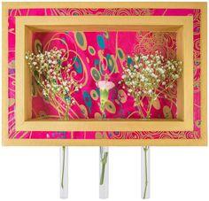 http://www.colorel.de/store/rahmen-mit-blumenvasen-decopatch/rahmen-kreise-pink-gold/