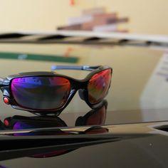 #oakley #sunglasses #cool #nice #fashion #love #awesome #photography #photooftheday #beautiful